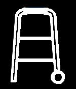 Medicina fisica e riabilitazione_specialità_b